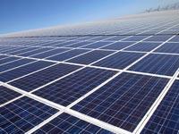 אנרגיה סולארית / צלם: רויטרס
